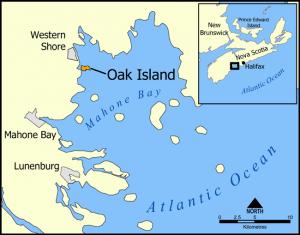 https://amazighworldnews.com/wp-content/uploads/2019/09/Oak_Island-300x235.png